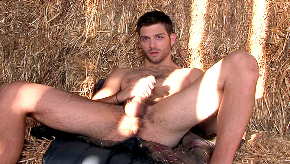 Watch Buck Shots – Stud Ranch Hung N' Strung (Colt Studio Group) Gay Porn Tube Videos Gifs And Free XXX HD Sex Movies Photos Online