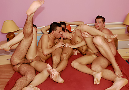 Watch What An Orgy #01 (Male Digital) Gay Porn Tube Videos Gifs And Free XXX HD Sex Movies Photos Online