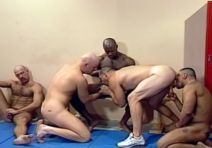 Watch What An Orgy #02 (Male Digital) Gay Porn Tube Videos Gifs And Free XXX HD Sex Movies Photos Online