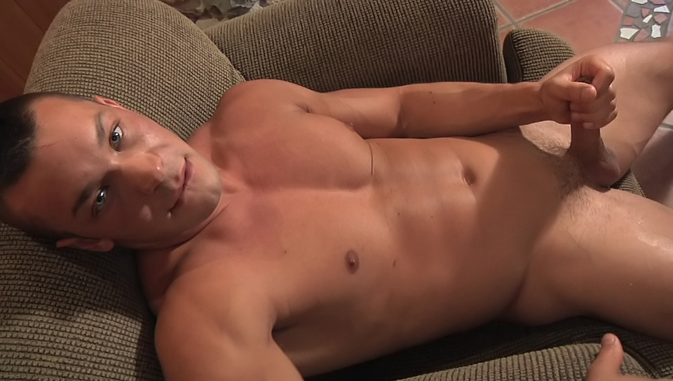 Watch Hard Action – Colt Minute Man Solo Series (Colt Studio Group) Gay Porn Tube Videos Gifs And Free XXX HD Sex Movies Photos Online