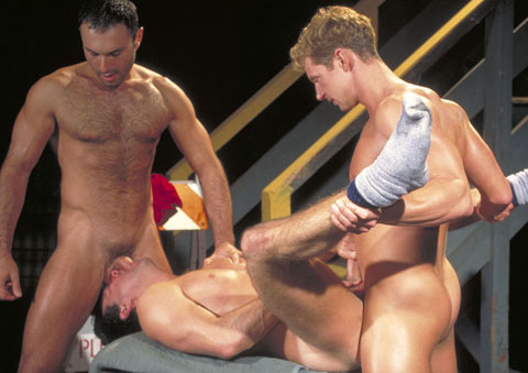 Watch Another Man's Pleasure (Hot House) Gay Porn Tube Videos Gifs And Free XXX HD Sex Movies Photos Online