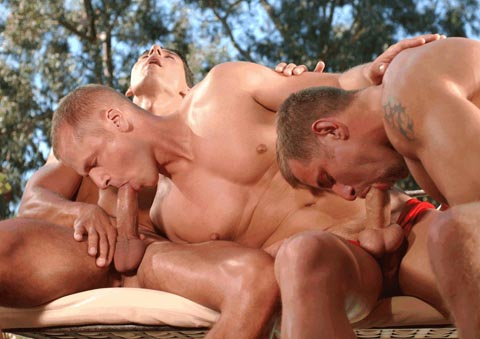 Watch At Your Service (Hot House) Gay Porn Tube Videos Gifs And Free XXX HD Sex Movies Photos Online