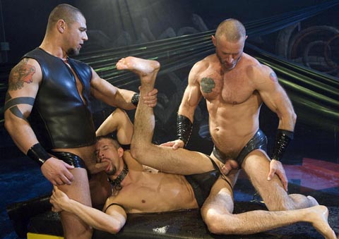 Watch Skuff 4: Downright Fierce (Hot House) Gay Porn Tube Videos Gifs And Free XXX HD Sex Movies Photos Online
