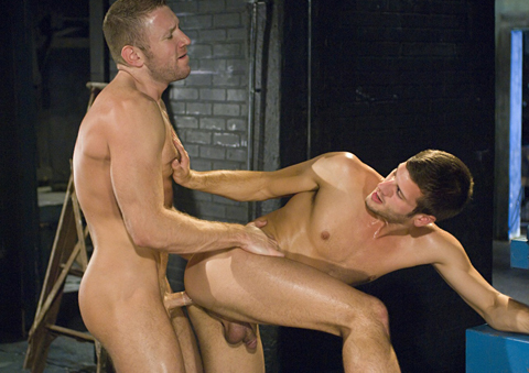 Watch Reckless 2 (Hot House) Gay Porn Tube Videos Gifs And Free XXX HD Sex Movies Photos Online