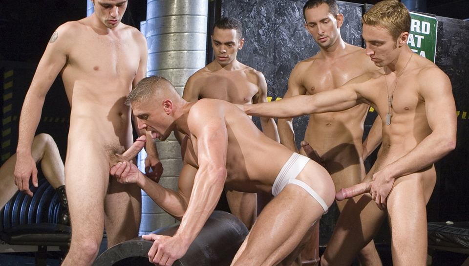 Watch Pack Attack 1: Kent North (Hot House) Gay Porn Tube Videos Gifs And Free XXX HD Sex Movies Photos Online