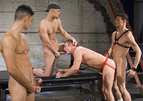 Watch Pack Attack 2: Marco Paris (Hot House) Gay Porn Tube Videos Gifs And Free XXX HD Sex Movies Photos Online