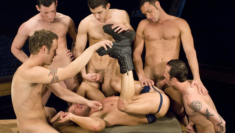 Watch Pack Attack 3: C.J. Knight (Hot House) Gay Porn Tube Videos Gifs And Free XXX HD Sex Movies Photos Online
