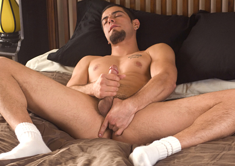 Watch Backroom Exclusives 8 (Hot House) Gay Porn Tube Videos Gifs And Free XXX HD Sex Movies Photos Online