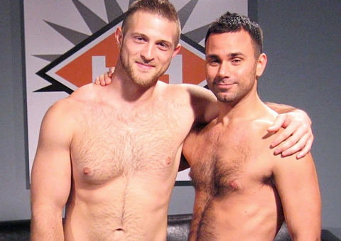 Watch Conner Habib And Paul Wagner (Hot House) Gay Porn Tube Videos Gifs And Free XXX HD Sex Movies Photos Online