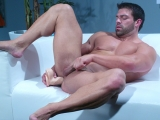 Vince Ferelli