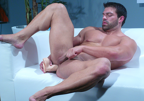 Watch Vince Ferelli (Hot House) Gay Porn Tube Videos Gifs And Free XXX HD Sex Movies Photos Online