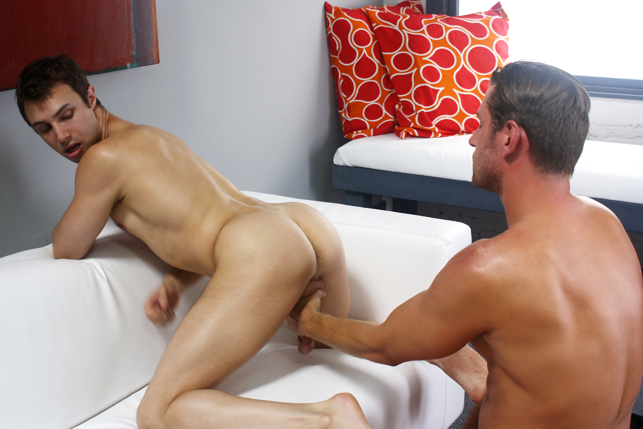 Watch Devon Hunter And Lucas Knowles (Hot House) Gay Porn Tube Videos Gifs And Free XXX HD Sex Movies Photos Online