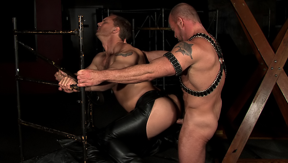 Watch Muscles In Leather (Colt Studio Group) Gay Porn Tube Videos Gifs And Free XXX HD Sex Movies Photos Online
