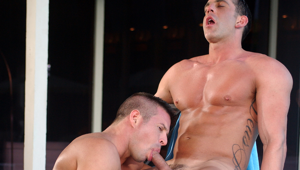 Watch Kyle King And Matt Cole (Hot House) Gay Porn Tube Videos Gifs And Free XXX HD Sex Movies Photos Online