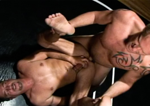 Watch Wrestling Hunks #02 (Male Digital) Gay Porn Tube Videos Gifs And Free XXX HD Sex Movies Photos Online