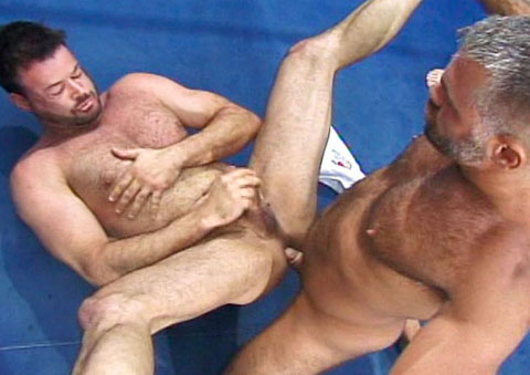 Watch Wrestling Hunks #03 (Male Digital) Gay Porn Tube Videos Gifs And Free XXX HD Sex Movies Photos Online