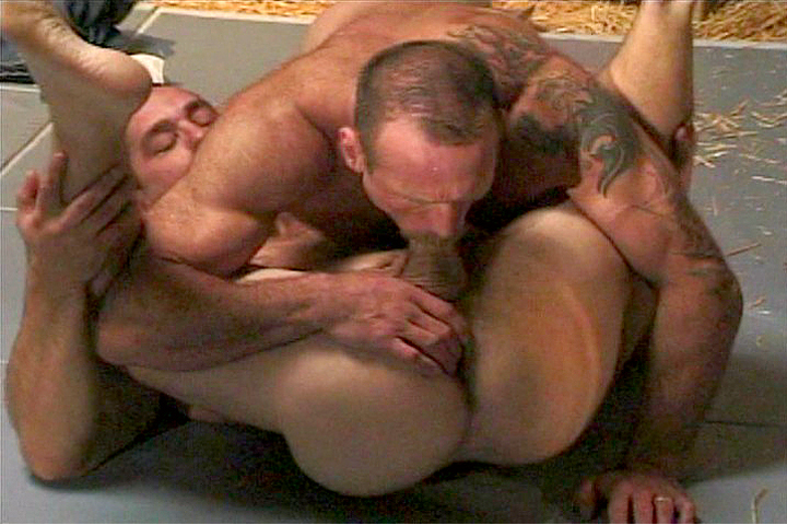 Watch Wrestling Hunks #04 (Male Digital) Gay Porn Tube Videos Gifs And Free XXX HD Sex Movies Photos Online