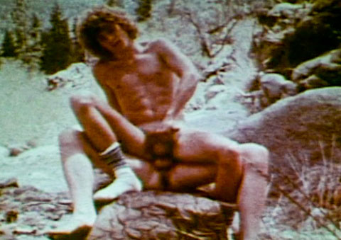 Watch Vintage Gay Loops #38 (Vintage Gay Loops) Gay Porn Tube Videos Gifs And Free XXX HD Sex Movies Photos Online