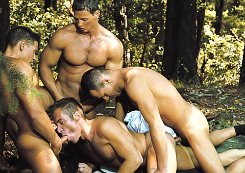 Watch Robert Balint, Logan Reed, Antonio Vega, Roland Dane (Jocks Studios) Gay Porn Tube Videos Gifs And Free XXX HD Sex Movies Photos Online