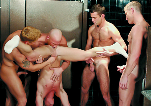 Watch Trent Atkins, Ken Houser, Tommy Brandt, Danny Vox, Maxx Diesel (Jocks Studios) Gay Porn Tube Videos Gifs And Free XXX HD Sex Movies Photos Online