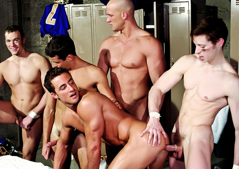 Watch Josh Weston's Latin Gang Bang (Jocks Studios) Gay Porn Tube Videos Gifs And Free XXX HD Sex Movies Photos Online