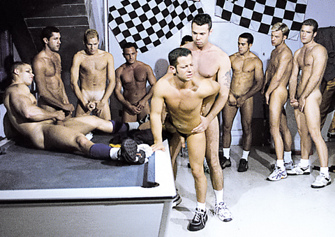 Watch Ten Man Hazing Orgy – Anal (Jocks Studios) Gay Porn Tube Videos Gifs And Free XXX HD Sex Movies Photos Online