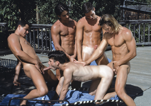 Watch Troy Masters, Tom Chase, Nick Mancini, Aaron Wells, Tony Cameron (Jocks Studios) Gay Porn Tube Videos Gifs And Free XXX HD Sex Movies Photos Online
