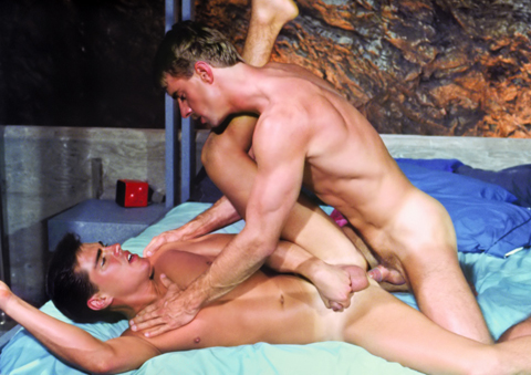 Watch Chase Hunter, Tony Diangelo (Jocks Studios) Gay Porn Tube Videos Gifs And Free XXX HD Sex Movies Photos Online