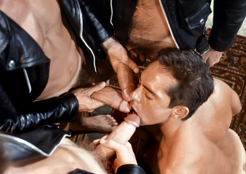 Watch Bj Slater, Craig Hoffman, Marc Saber, Cody James (Jocks Studios) Gay Porn Tube Videos Gifs And Free XXX HD Sex Movies Photos Online