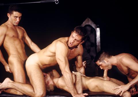 Watch Kyle Becker, Paul Adams, Nick Yeager, Tony Zerega (Jocks Studios) Gay Porn Tube Videos Gifs And Free XXX HD Sex Movies Photos Online