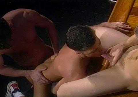Watch Rick Cassidy, Jordan West, Trent Black (Jocks Studios) Gay Porn Tube Videos Gifs And Free XXX HD Sex Movies Photos Online