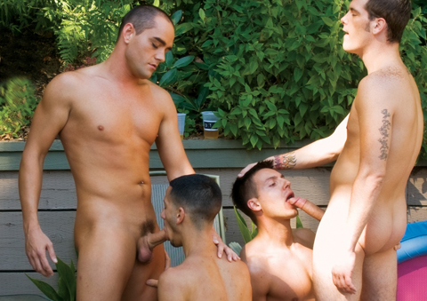 Watch Danny Taggart, Chase Evans, Mario Costa, Sean Preston, Enrique Currero (Jocks Studios) Gay Porn Tube Videos Gifs And Free XXX HD Sex Movies Photos Online