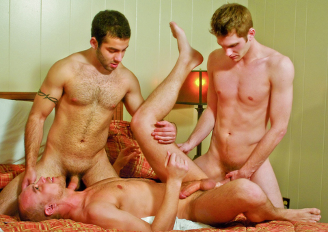 Watch Scott Fremont, Jason Michaels, Shane Erickson (Jocks Studios) Gay Porn Tube Videos Gifs And Free XXX HD Sex Movies Photos Online