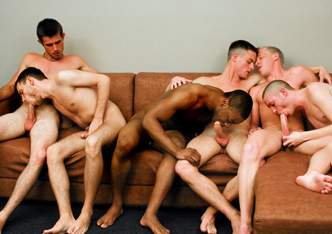 Watch Kevin Martin, Ethan Storm, Conner O'reily, Ashton Cooper, Dante Fox, Mj Taylor (Jocks Studios) Gay Porn Tube Videos Gifs And Free XXX HD Sex Movies Photos Online