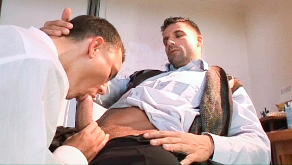 Watch Julian Vincenzo Fucks Philip Mclean (Jocks Studios) Gay Porn Tube Videos Gifs And Free XXX HD Sex Movies Photos Online