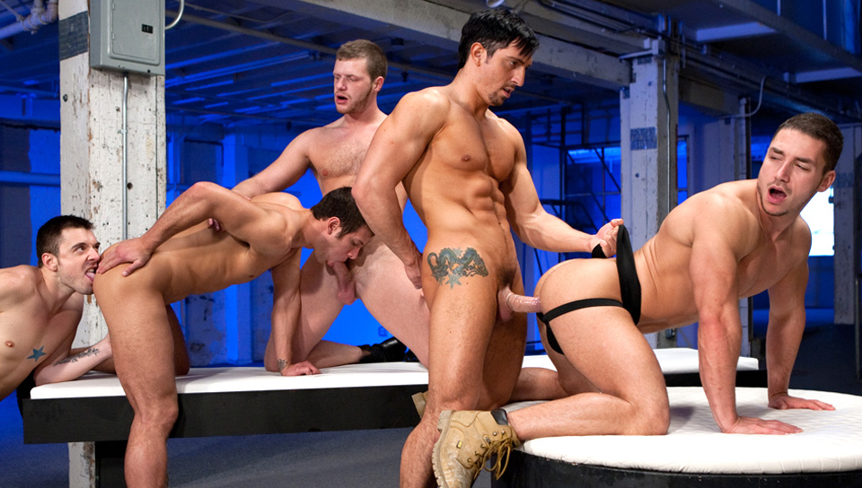 Watch Pack Attack 6: Marc Dylan (Hot House) Gay Porn Tube Videos Gifs And Free XXX HD Sex Movies Photos Online