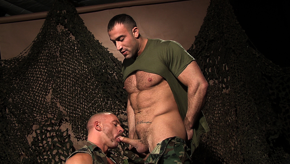 Watch Uniform Men (Colt Studio Group) Gay Porn Tube Videos Gifs And Free XXX HD Sex Movies Photos Online