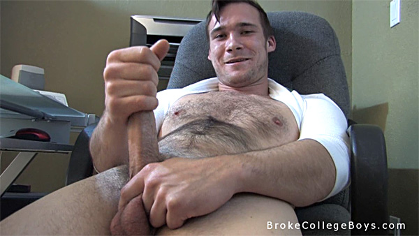 Watch David Solo Shoot 4-09-09 (Broke College Boys) Gay Porn Tube Videos Gifs And Free XXX HD Sex Movies Photos Online