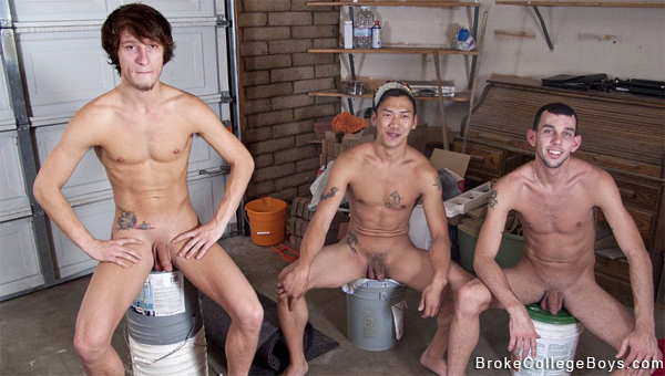 Watch Caiden, Tristen And Billy – Shoot 10-28-09 (Broke College Boys) Gay Porn Tube Videos Gifs And Free XXX HD Sex Movies Photos Online