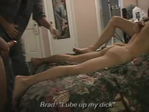 Watch Legendary Studs Jesse O'toole Part 2 (Adult Entertainment Broadcast Network) Gay Porn Tube Videos Gifs And Free XXX HD Sex Movies Photos Online