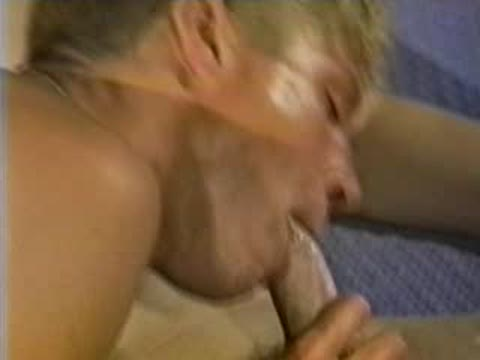 Watch Sexposure 2 (Adult Entertainment Broadcast Network) Gay Porn Tube Videos Gifs And Free XXX HD Sex Movies Photos Online