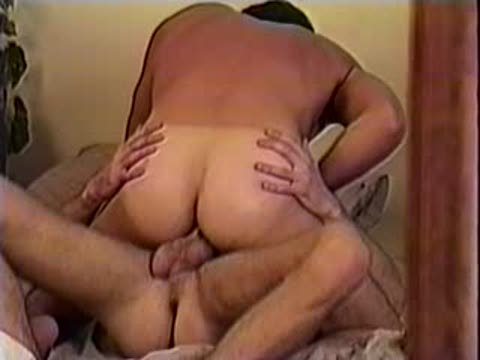 Watch The Nasty Groove (Adult Entertainment Broadcast Network) Gay Porn Tube Videos Gifs And Free XXX HD Sex Movies Photos Online
