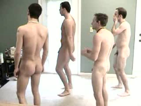 Watch Naked Tae Bo (Adult Entertainment Broadcast Network) Gay Porn Tube Videos Gifs And Free XXX HD Sex Movies Photos Online