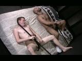 Gay Amateur Spunk 8