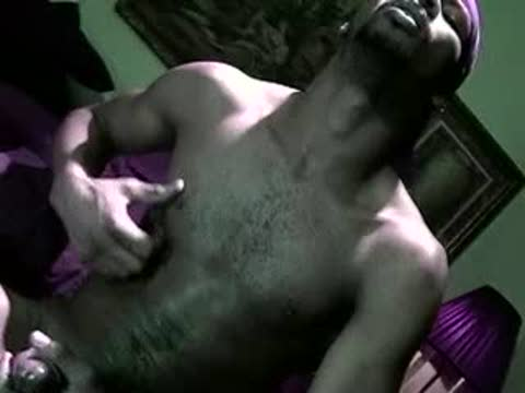 Watch Ghetto Dudes (Adult Entertainment Broadcast Network) Gay Porn Tube Videos Gifs And Free XXX HD Sex Movies Photos Online