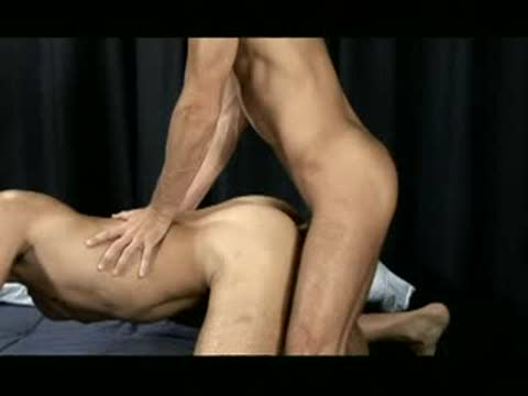 Watch Showguys 290: Matthew James And Jordan Jax (Adult Entertainment Broadcast Network) Gay Porn Tube Videos Gifs And Free XXX HD Sex Movies Photos Online