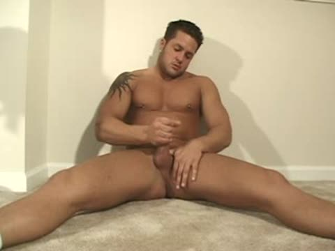 Watch Massive Studio Vod 4 (Adult Entertainment Broadcast Network) Gay Porn Tube Videos Gifs And Free XXX HD Sex Movies Photos Online