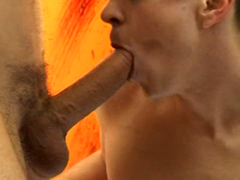 Watch Bare Huge Dicks 2 (Adult Entertainment Broadcast Network) Gay Porn Tube Videos Gifs And Free XXX HD Sex Movies Photos Online