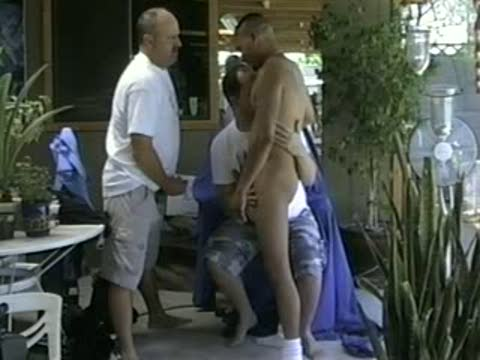 Watch Rattlesnake Shake 11: Cinnamon Flavored Cumshake (Adult Entertainment Broadcast Network) Gay Porn Tube Videos Gifs And Free XXX HD Sex Movies Photos Online
