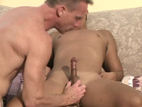 Watch Rico Suave Big And Beautiful (Adult Entertainment Broadcast Network) Gay Porn Tube Videos Gifs And Free XXX HD Sex Movies Photos Online